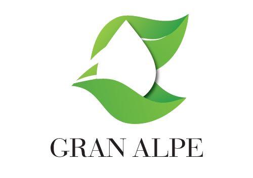 GRAN ALPE