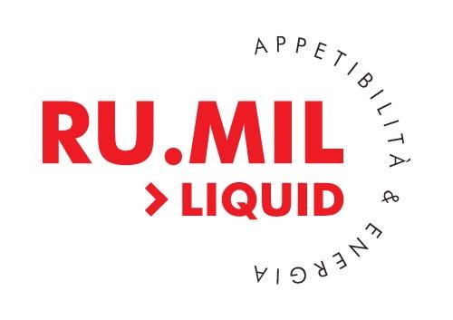 RU.MIL LIQUID (Vacche da latte)