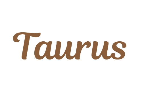 START TAURUS