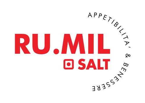 RU.MIL SALT (Ovicaprini)