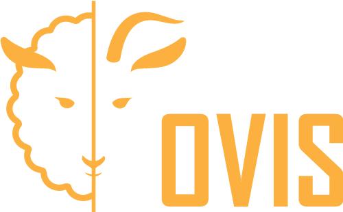 OVIS: complementari