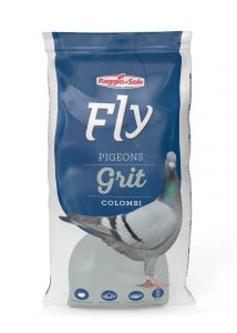 GRIT COLOMBI – FLY SUPPORTER