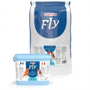 LIPOGEMMA – FLY EXTRA FLY