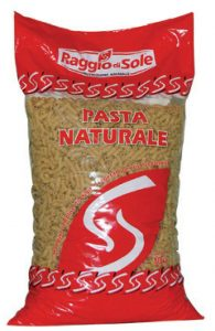 PASTA NATURALE ZOOTECNICA